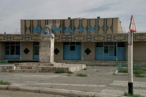 Aralsee_Suedufer_13