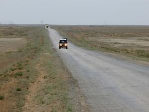 Kasachstan1_01