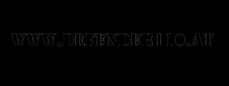Defender110
